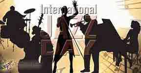 L'angolo del jazz 133467341815804-30-internazionaljazzday-