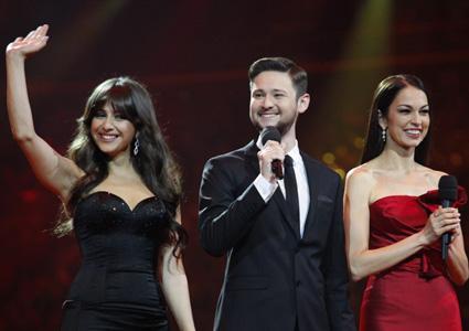 ESC Eurofestival 2012, le notizie e i commenti alla serata finale! - Pagina 47 1337756635164Eurovision-Song-Contest-01