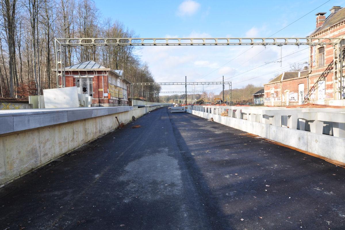 Le site de Montereau (Ligne 830) DSC_1743v3
