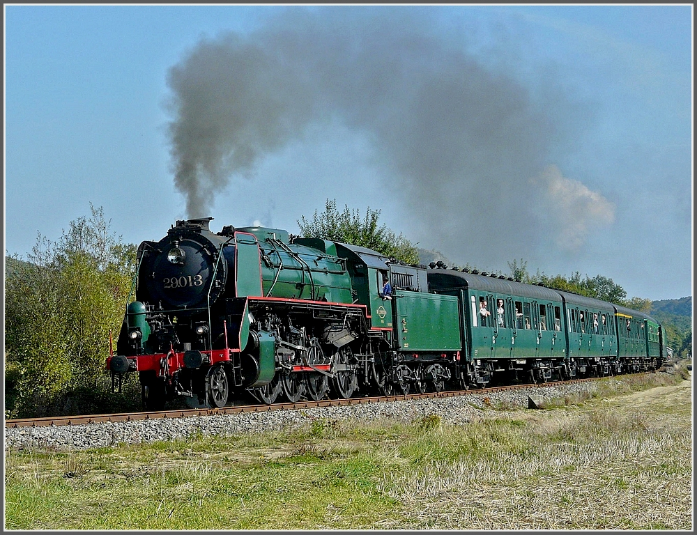 Compo pour Loco vapeur SNCB serie 26 The-sncb-steam-engine-29013-6347