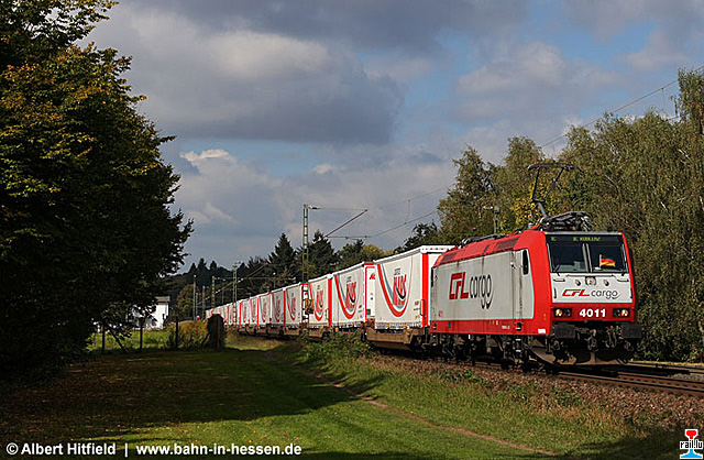 News - Rocky-Rail Set de 2 Sdggmrs MARS Logistics Bettemburg - Trieste 220912_4011_DGS49511_Hanau