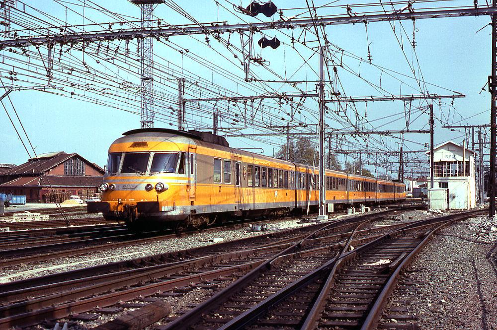 Pk 374,7 : Gare de Montauban Ville Bourbon (82) - Page 3 D_820118XXL