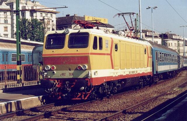 FS E.491 FS_E492004-deli