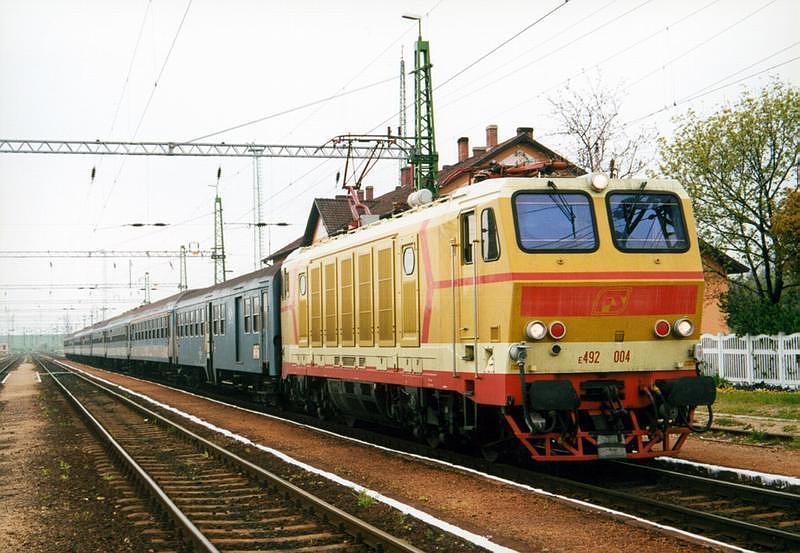 FS E.491 FS_E492004_Hajmasker20010421