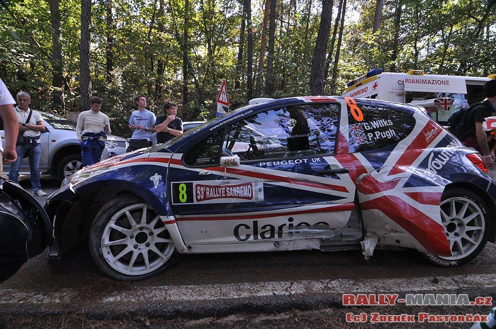 IRC: 53º Rallye Sanremo (22-24 Septiembre 2011) - Página 2 935_rallye_sanremo_2011_48d9055321