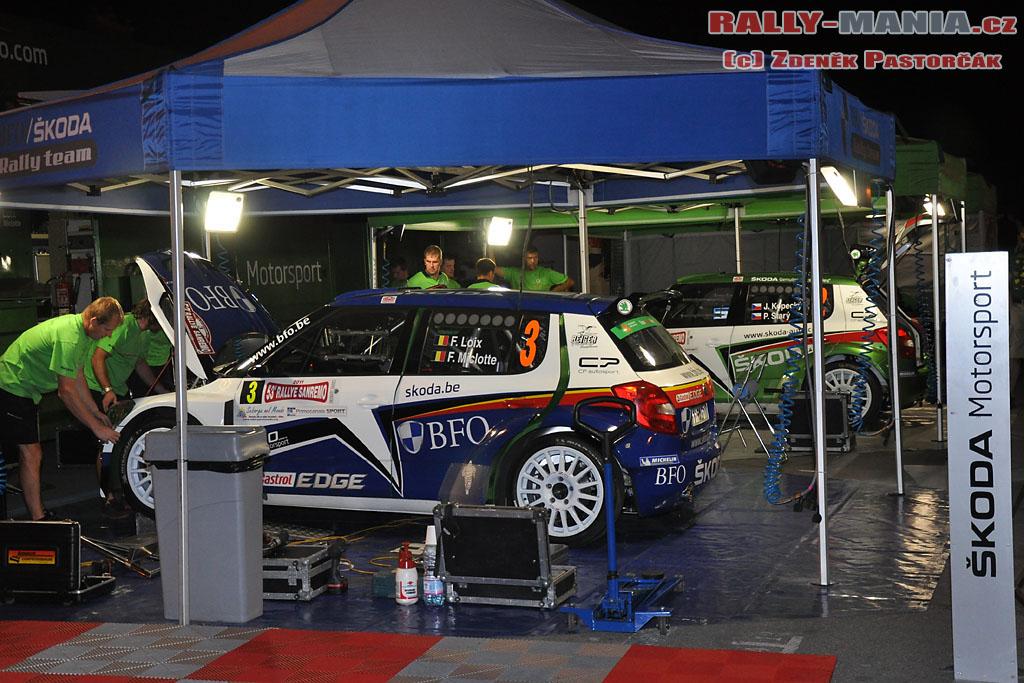 IRC: 53º Rallye Sanremo (22-24 Septiembre 2011) 935_rallye_sanremo_2011_ba58d1c5b8