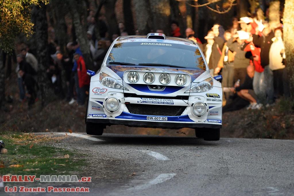 Rallye du Var 2011 (24-28 Noviembre) - Página 3 963_rallye_du_var_2011_7640346531