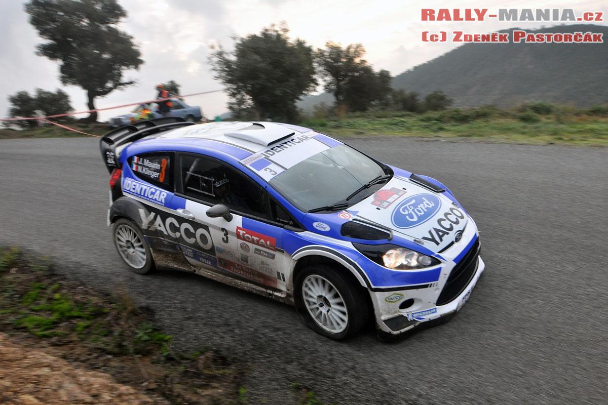Rallye du Var 2012 - Página 5 1108_rally_du_var_2012_2634620d89