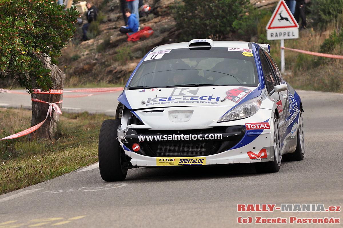 Rallye du Var 2012 - Página 5 1108_rally_du_var_2012_ccffb8f90e