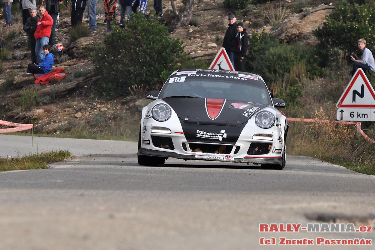 Rallye du Var 2012 - Página 5 1108_rally_du_var_2012_e118089532