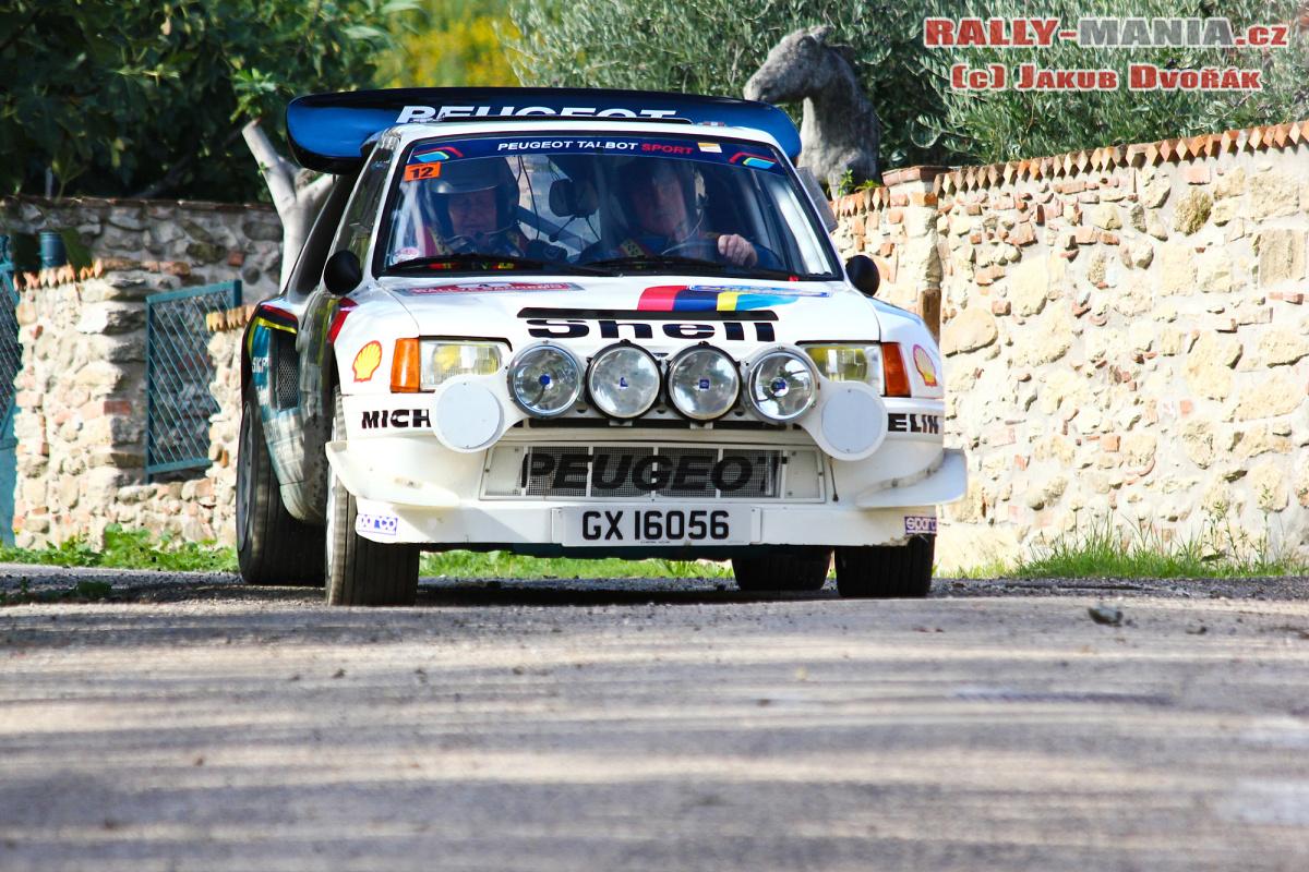 11º RallyLegend Repubblica di San Marino 2013 [10-11-12-13 Octubre] - Página 5 1207_rallylegend_2013_757e968548
