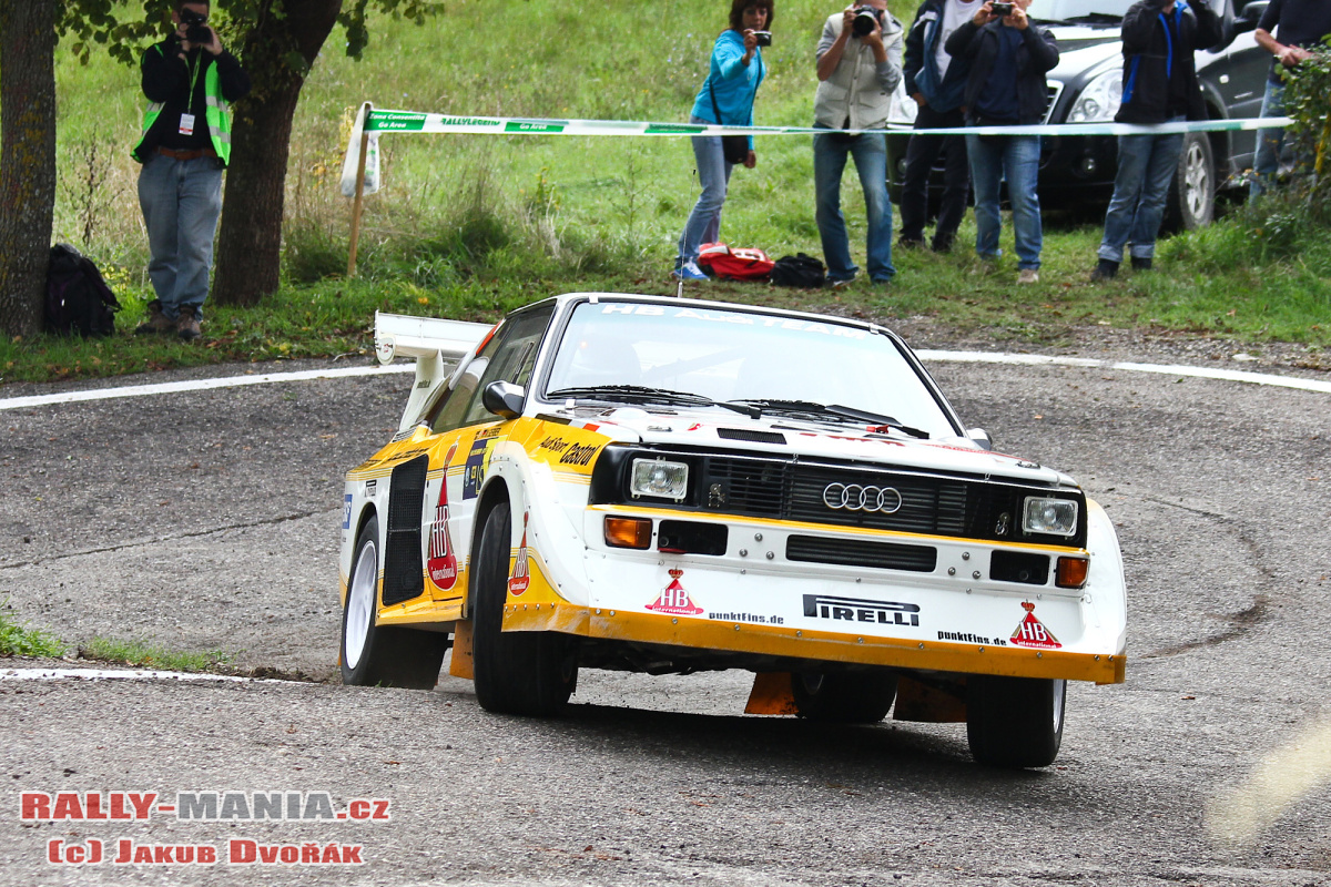 11º RallyLegend Repubblica di San Marino 2013 [10-11-12-13 Octubre] - Página 5 1207_rallylegend_2013_82b3b4acff