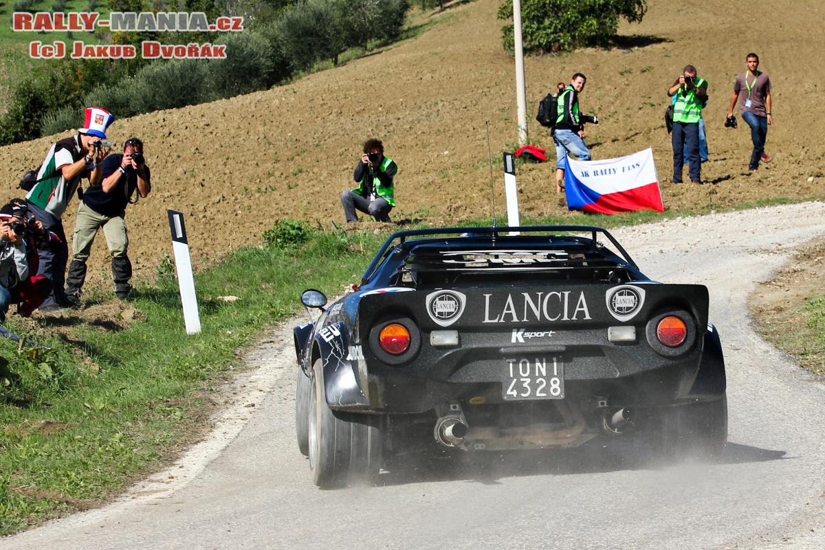 11º RallyLegend Repubblica di San Marino 2013 [10-11-12-13 Octubre] - Página 5 1207_rallylegend_2013_9d7235523e