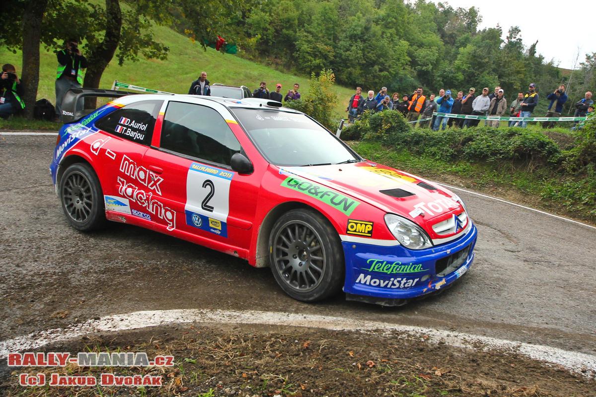 11º RallyLegend Repubblica di San Marino 2013 [10-11-12-13 Octubre] - Página 5 1207_rallylegend_2013_d3ec36802e