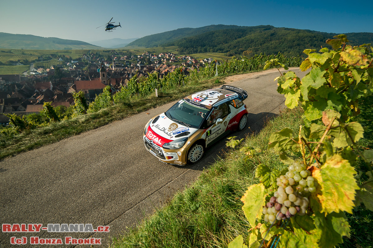 2014 Rally Alsace 1302_rally_de_france_-_alsace_2014_5b46c3a532