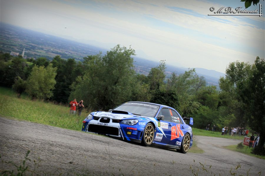 Campeonatos Nacionales de Rallyes Europeos (y +) 2012 - Página 15 229965_508578369169757_1960912468_n