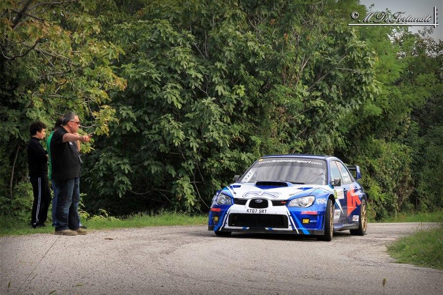 Campeonatos Nacionales de Rallyes Europeos (y +) 2012 - Página 15 423586_508577405836520_327367016_n