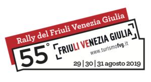 Nacionales de Rallyes Europeos(y no europeos) 2019: Información y novedades - Página 12 Logo-moderne_2019-300x163