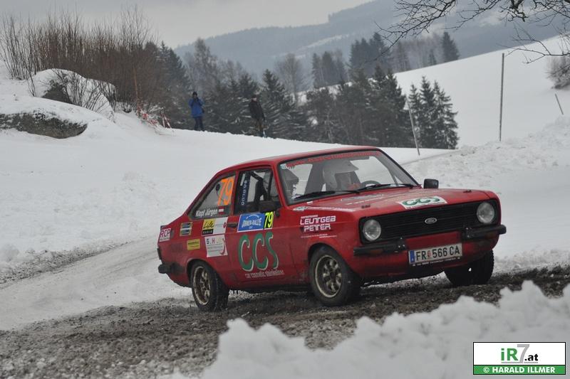 Fotos leyenda (Coches de calle, rallye, racing...) - Página 41 H1