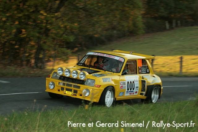 Finale de la Coupe de France des Rallyes 2011(14-15 Octubre) - Página 2 20111014230537-b0e5832c
