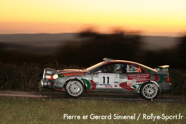 Finale de la Coupe de France des Rallyes 2011(14-15 Octubre) - Página 2 20111014230647-e15c4eaf
