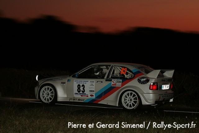 Finale de la Coupe de France des Rallyes 2011(14-15 Octubre) - Página 2 20111014230704-abf97232