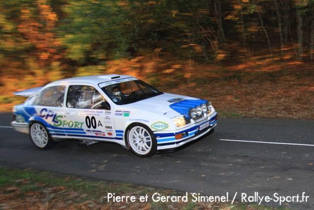 Finale de la Coupe de France des Rallyes 2011(14-15 Octubre) - Página 2 20111014231020-1d49468e