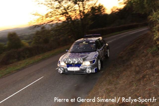 Finale de la Coupe de France des Rallyes 2011(14-15 Octubre) - Página 2 20111014231031-85ebbdb3