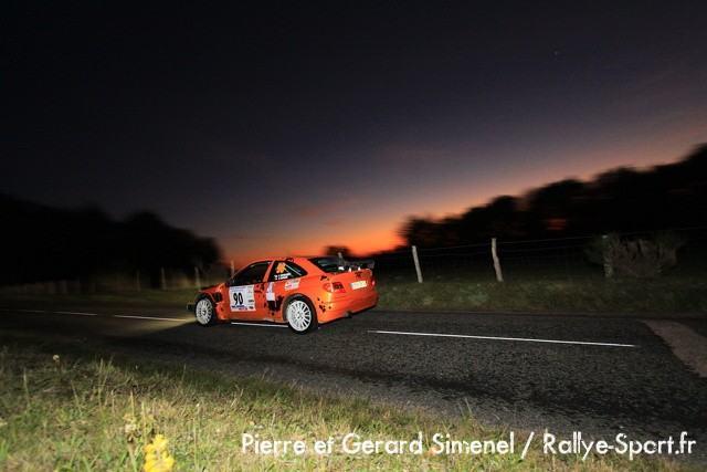Finale de la Coupe de France des Rallyes 2011(14-15 Octubre) - Página 2 20111014231108-da66c8e1