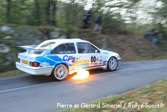 Finale de la Coupe de France des Rallyes 2011(14-15 Octubre) - Página 2 20111015121200-0e5c7bb7