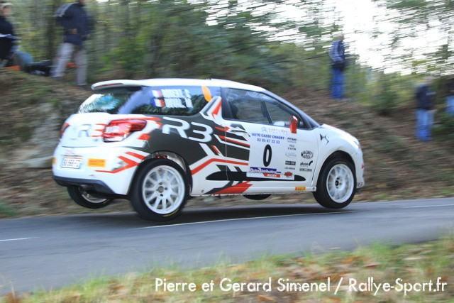 Finale de la Coupe de France des Rallyes 2011(14-15 Octubre) - Página 2 20111015121218-49d42772