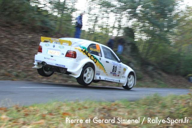 Finale de la Coupe de France des Rallyes 2011(14-15 Octubre) - Página 2 20111015121301-38407ddf