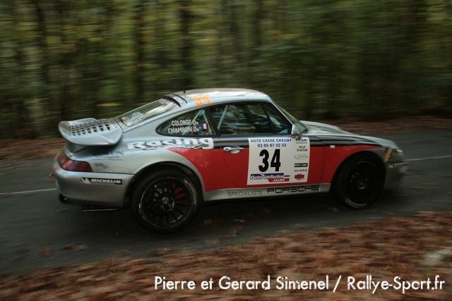 Finale de la Coupe de France des Rallyes 2011(14-15 Octubre) - Página 2 20111015121950-db156759