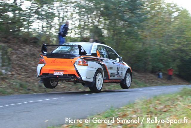 Finale de la Coupe de France des Rallyes 2011(14-15 Octubre) - Página 2 20111015123859-a463047d