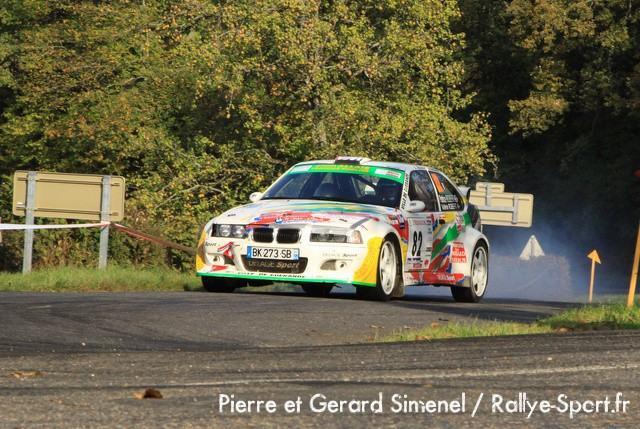 Finale de la Coupe de France des Rallyes 2011(14-15 Octubre) - Página 2 20111015230440-0acc4cd5