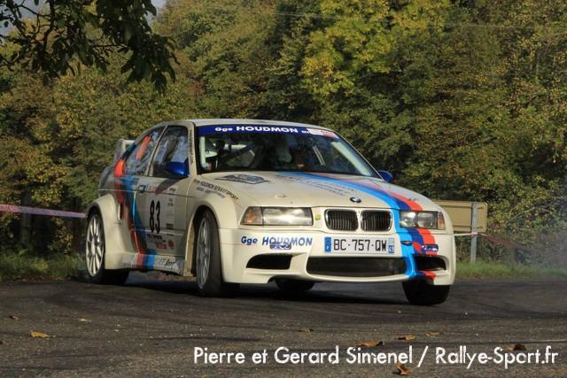 Finale de la Coupe de France des Rallyes 2011(14-15 Octubre) - Página 2 20111015230521-caf82730