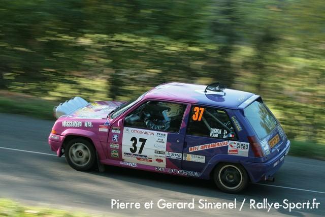 Finale de la Coupe de France des Rallyes 2011(14-15 Octubre) - Página 2 20111015231520-14d42dd9
