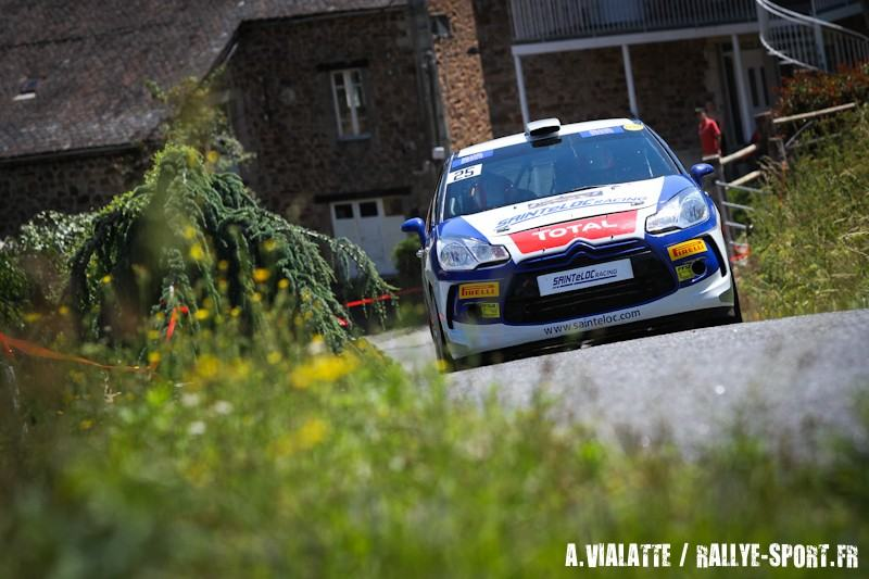 Campeonatos Nacionales de Rallyes Europeos (y +) 2012 - Página 5 Vialatte_Aurelien_14