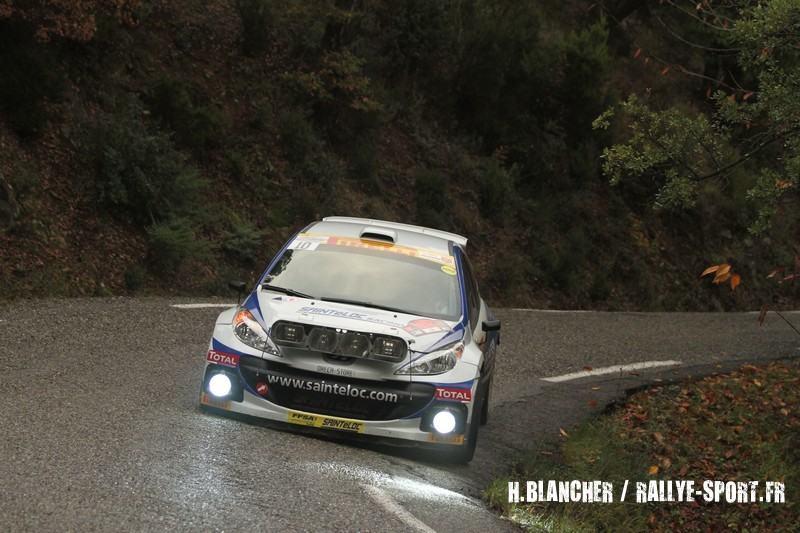 Rallye du Var 2012 - Página 5 Img_0320