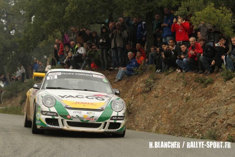 Rallye du Var 2012 - Página 5 Img_0443