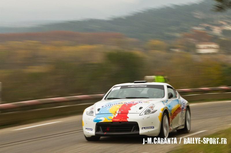 Rallye du Var 2012 - Página 4 Img_7342