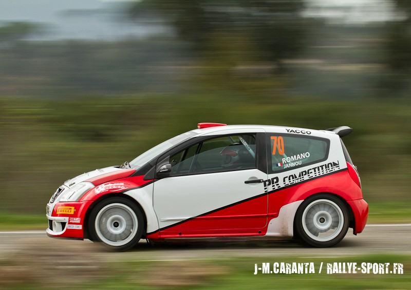 Rallye du Var 2012 - Página 4 Img_7383