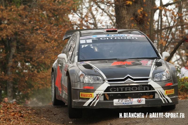 Rallye du Var 2012 - Página 5 Img_9894
