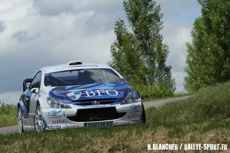 Campeonatos Nacionales de Rallyes Europeos (y +) 2012 - Página 2 IMG_3156
