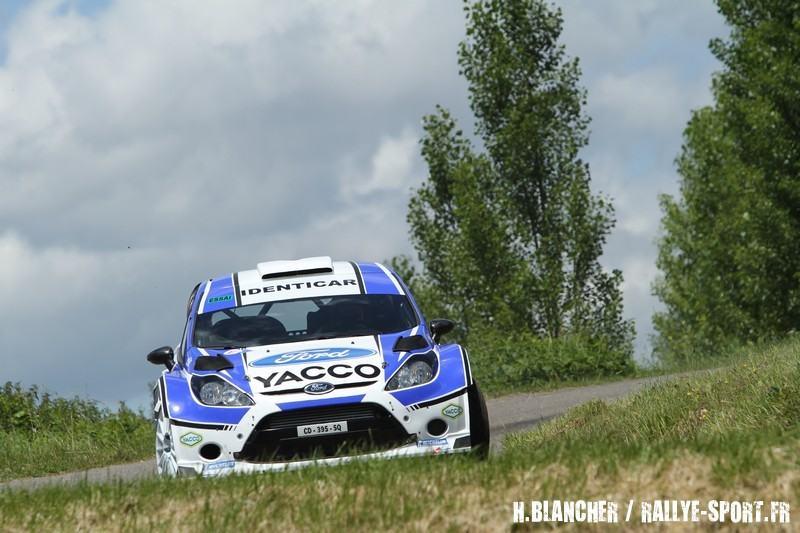 Campeonatos Nacionales de Rallyes Europeos (y +) 2012 - Página 2 IMG_3182