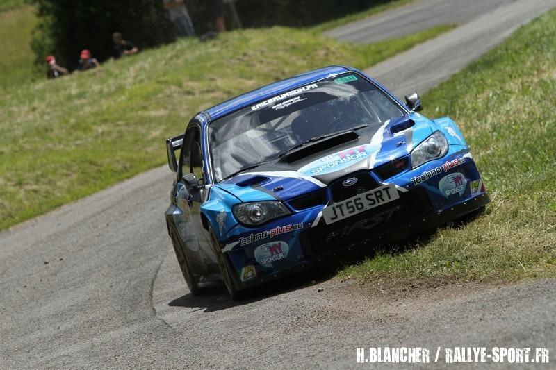 Campeonatos Nacionales de Rallyes Europeos (y +) 2012 - Página 2 IMG_3268