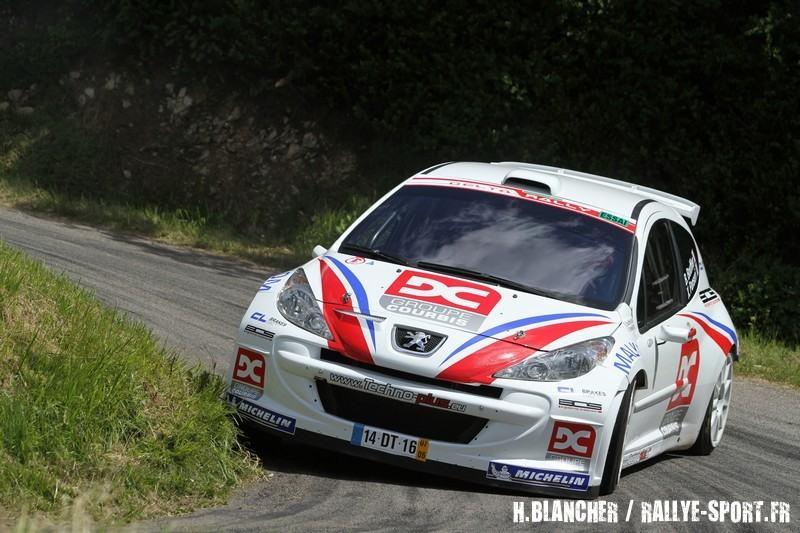 Campeonatos Nacionales de Rallyes Europeos (y +) 2012 - Página 2 IMG_3329