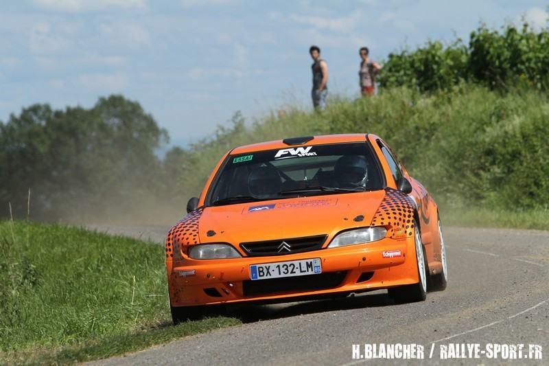 Campeonatos Nacionales de Rallyes Europeos (y +) 2012 - Página 2 IMG_3389