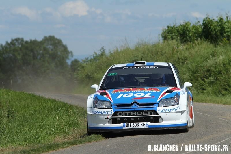 Campeonatos Nacionales de Rallyes Europeos (y +) 2012 - Página 2 IMG_3402