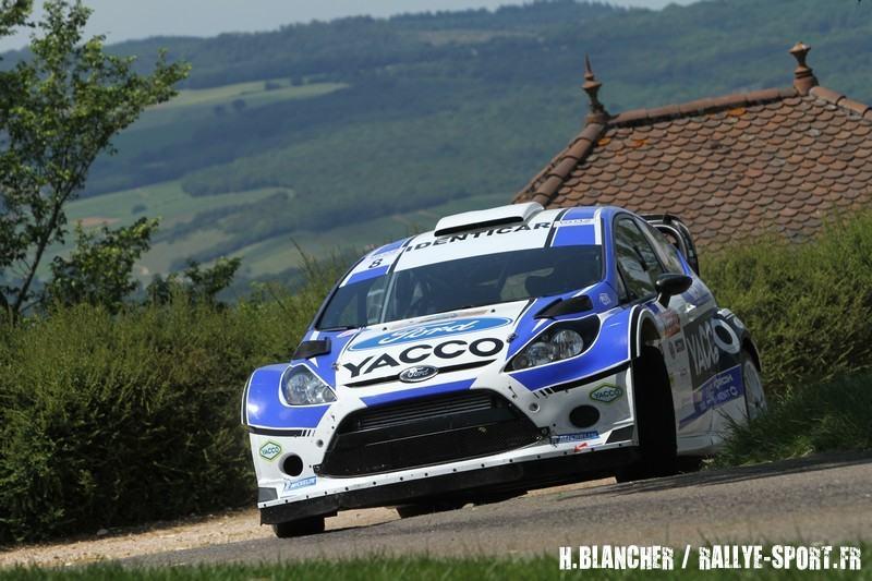 Campeonatos Nacionales de Rallyes Europeos (y +) 2012 - Página 3 IMG_3738